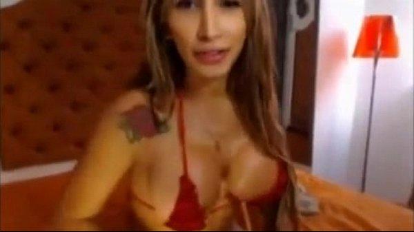 Amateur Giant Ass Joanne Shemale Webcam Porn Video live TRANNYCAMS69.COM