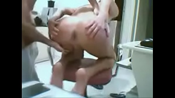 amateur shemale anal creampie