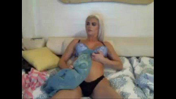 Domino and Her Man Webcam Free Shemale Big Ass Porn TRANNYCAMS69.COM