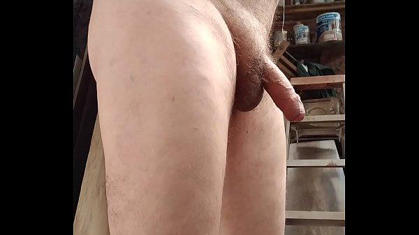 Gay pasivo hot