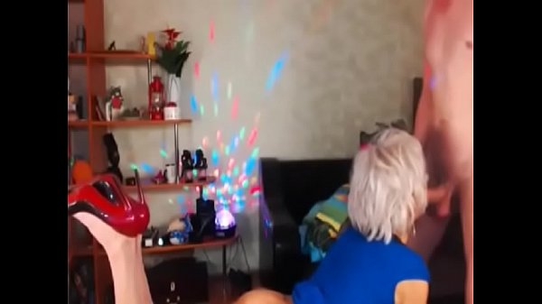 Russian Travesty Maridekoxx Fucking – BasedCams.com
