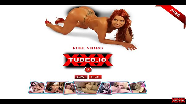 Shemale Webcams 204 Free Latin Porn Video