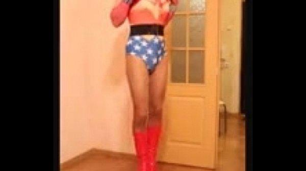 Transvestite Pantyhose Free Shemale Porn TRANNYCAMS69.COM